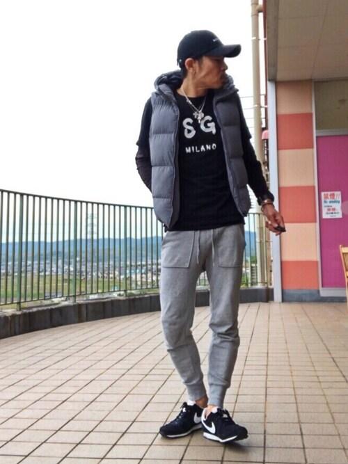 https://wear.jp/toshio8/14570067/