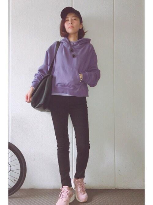 https://wear.jp/yuiteetoyol/12036292/