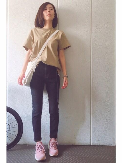 https://wear.jp/yuiteetoyol/12467338/