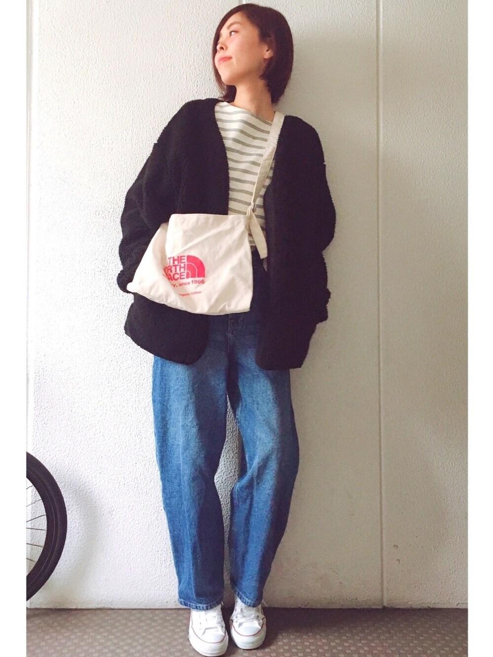 https://wear.jp/yuiteetoyol/14182854/