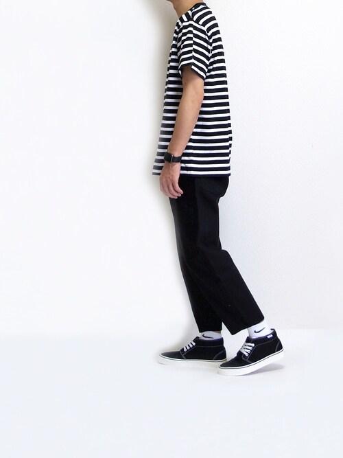 https://wear.jp/boutaa/12947213/