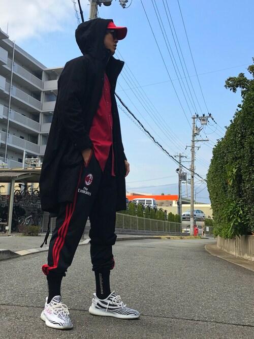 https://wear.jp/bvb11natsuki/13667293/
