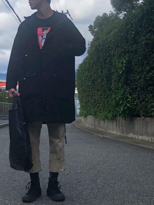 https://wear.jp/bvb11natsuki/13599865/