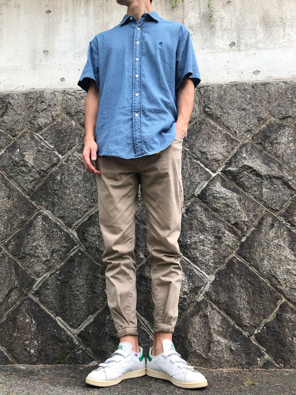https://wear.jp/bvb11natsuki/15209577/