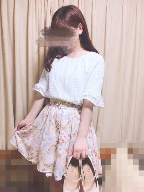 https://wear.jp/tokotoko43/14797901/