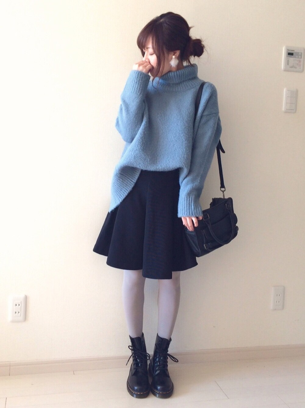 https://wear.jp/tae0v015/9116657/