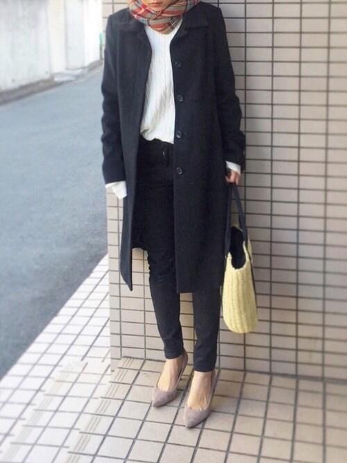 https://wear.jp/cha1004/9185306/