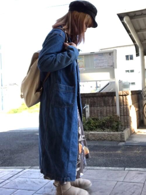 https://wear.jp/pepemimi08080412/14418902/