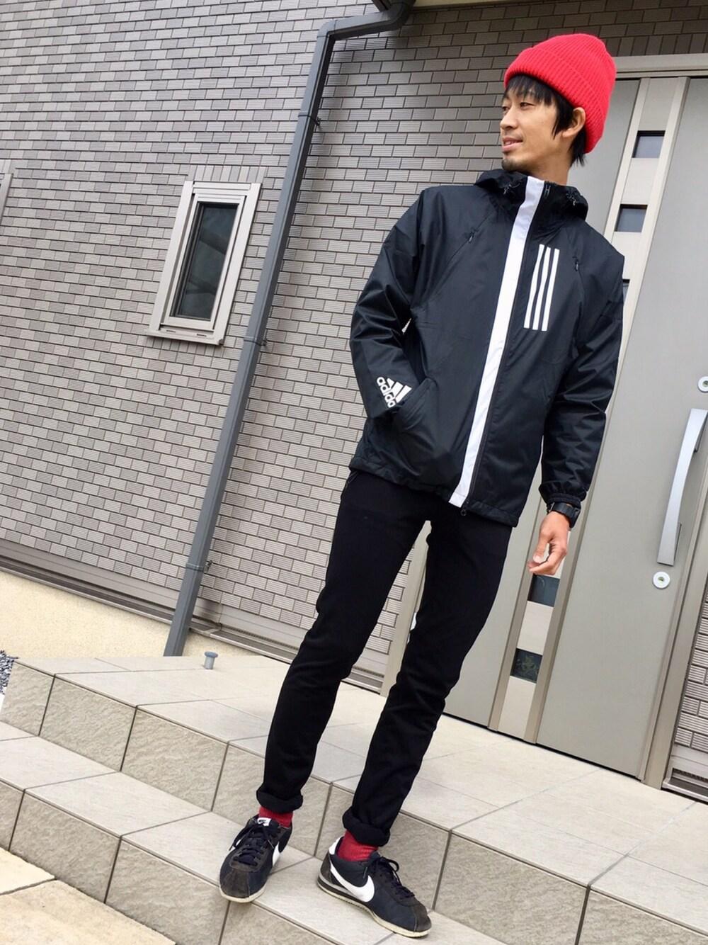 https://wear.jp/19880804/14563340/