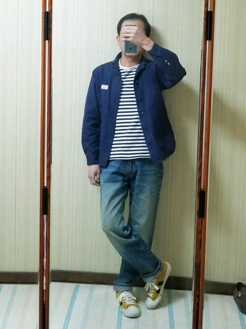 https://wear.jp/1958birthday/14495644/