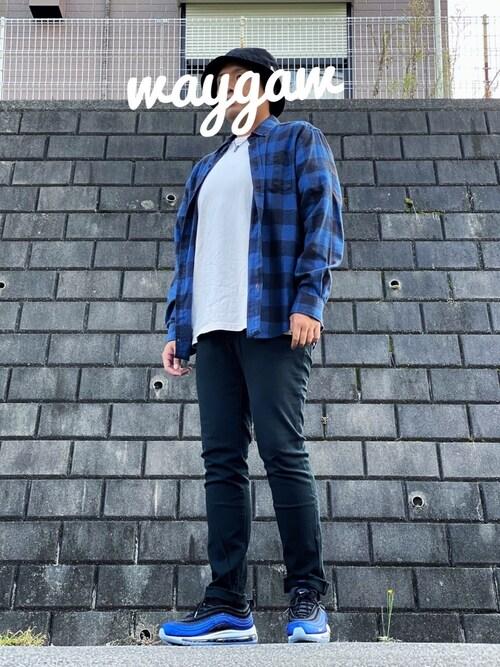 https://wear.jp/waygaw/17743563/