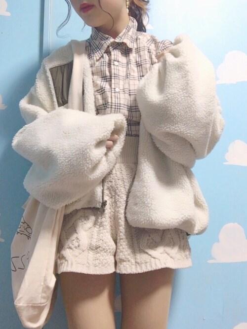 https://wear.jp/kako0522/11590807/