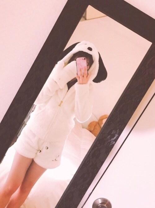 https://wear.jp/pinkstrawberryy/11952084/