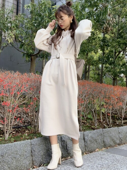 https://wear.jp/sachiyo0914/16246533/
