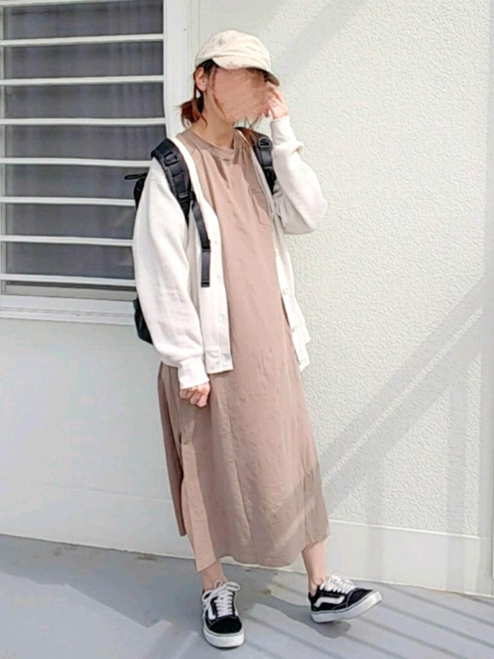 https://wear.jp/piiiiko88/14627518/