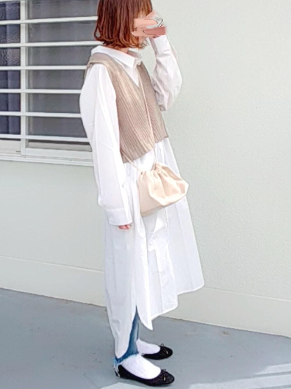 https://wear.jp/piiiiko88/16377331/