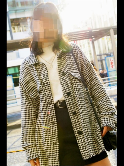 https://wear.jp/ononaeil/15735778/