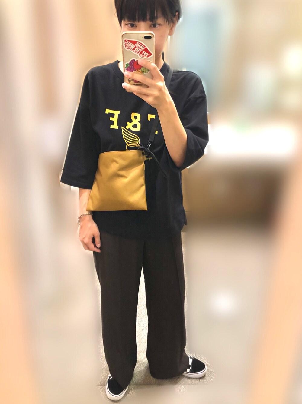 https://wear.jp/chi12911/15507939/