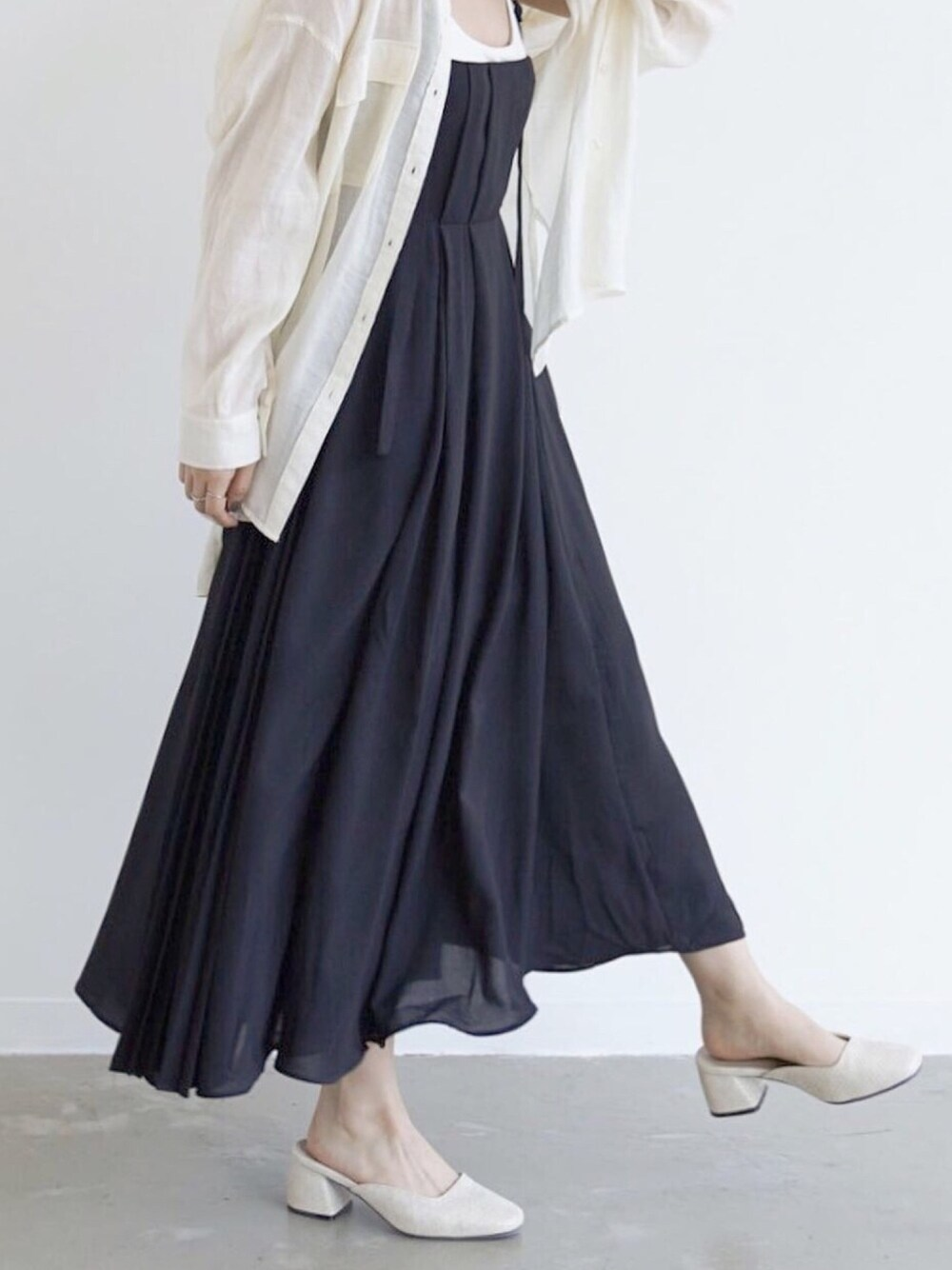 https://wear.jp/tamapyontm/16321476/