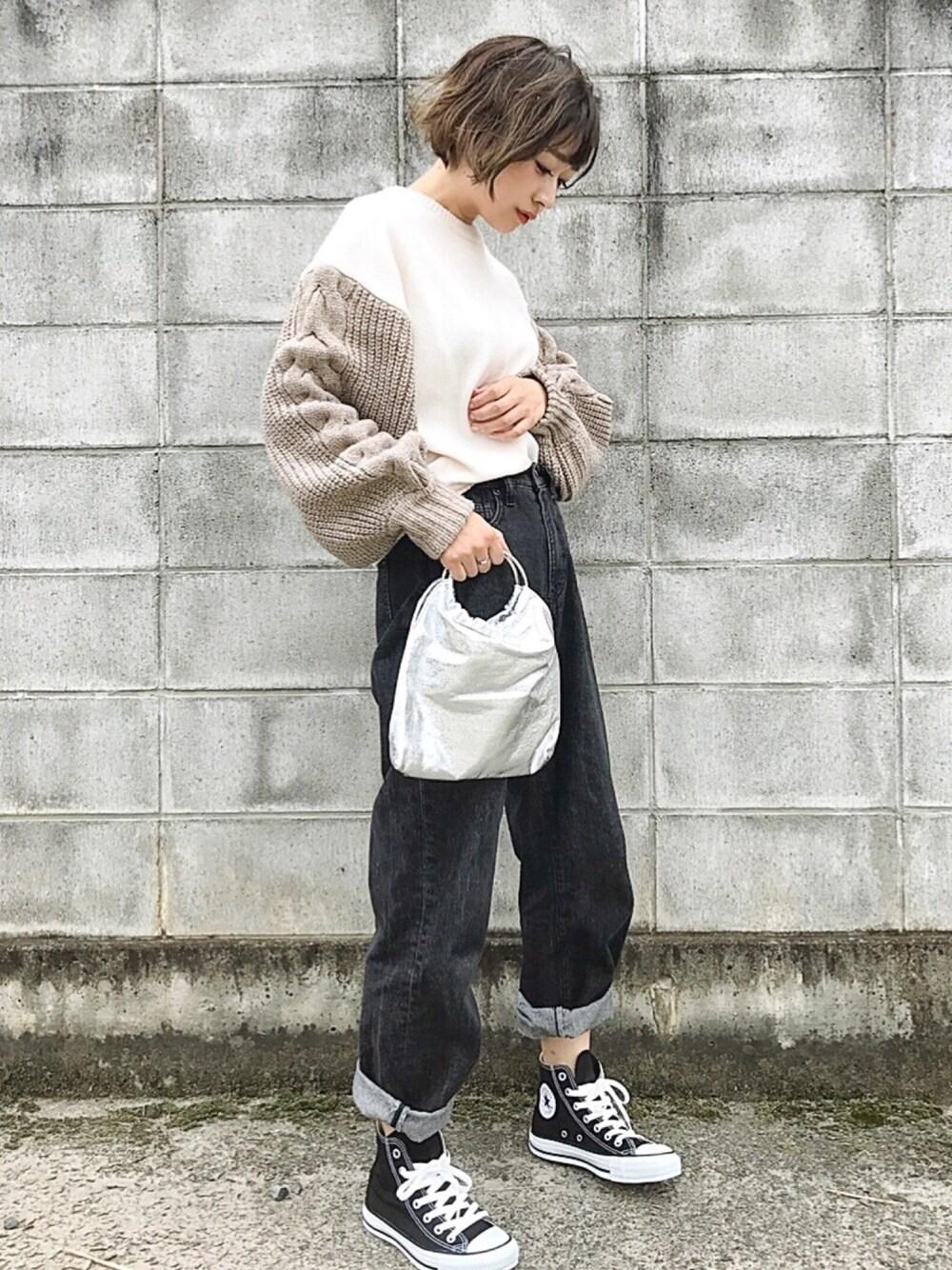 https://wear.jp/2007330/10798864/