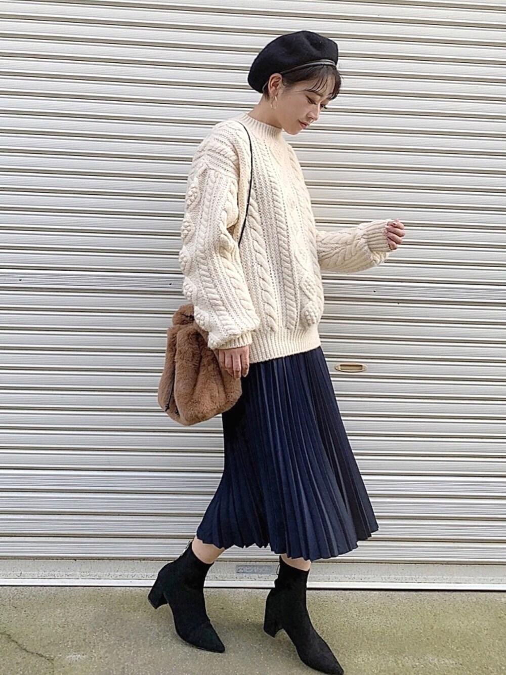 https://wear.jp/2007330/13567103/