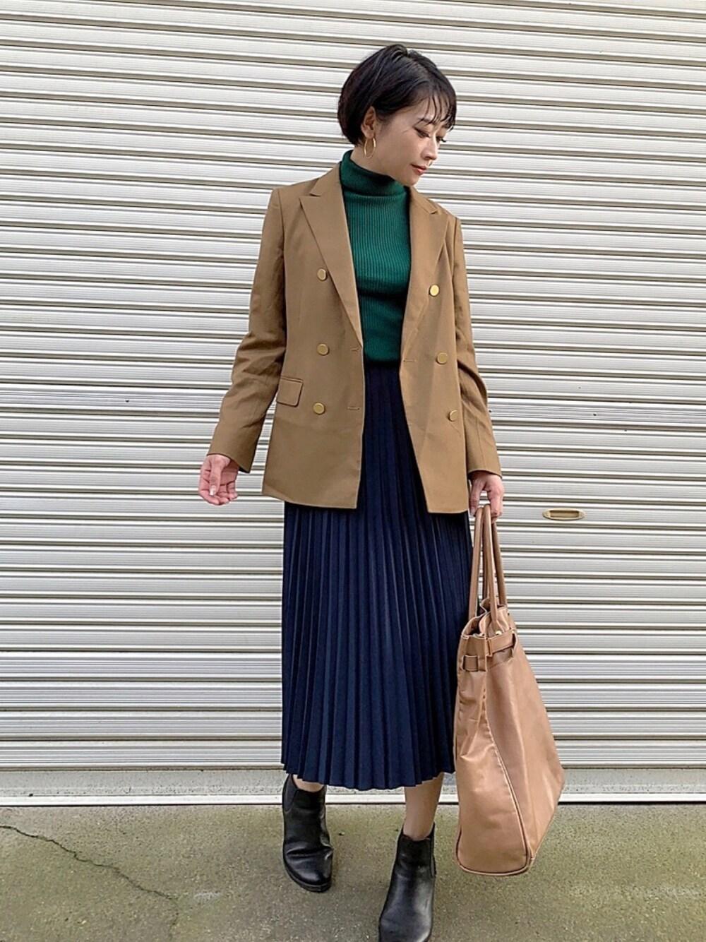 https://wear.jp/2007330/13567111/