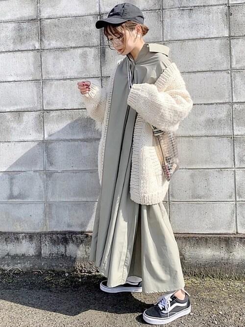 https://wear.jp/2007330/14105873/