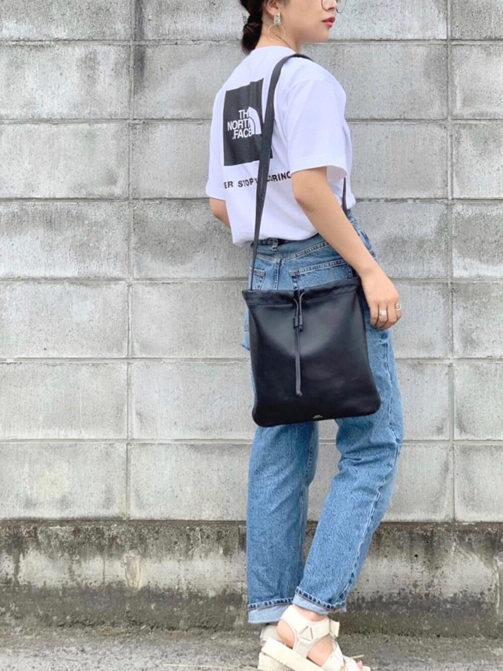 https://wear.jp/2007330/14775817/