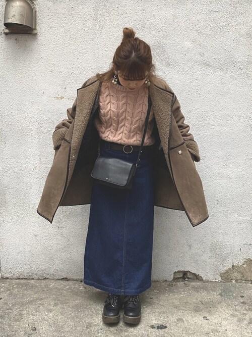 https://wear.jp/horichan08/16051948/