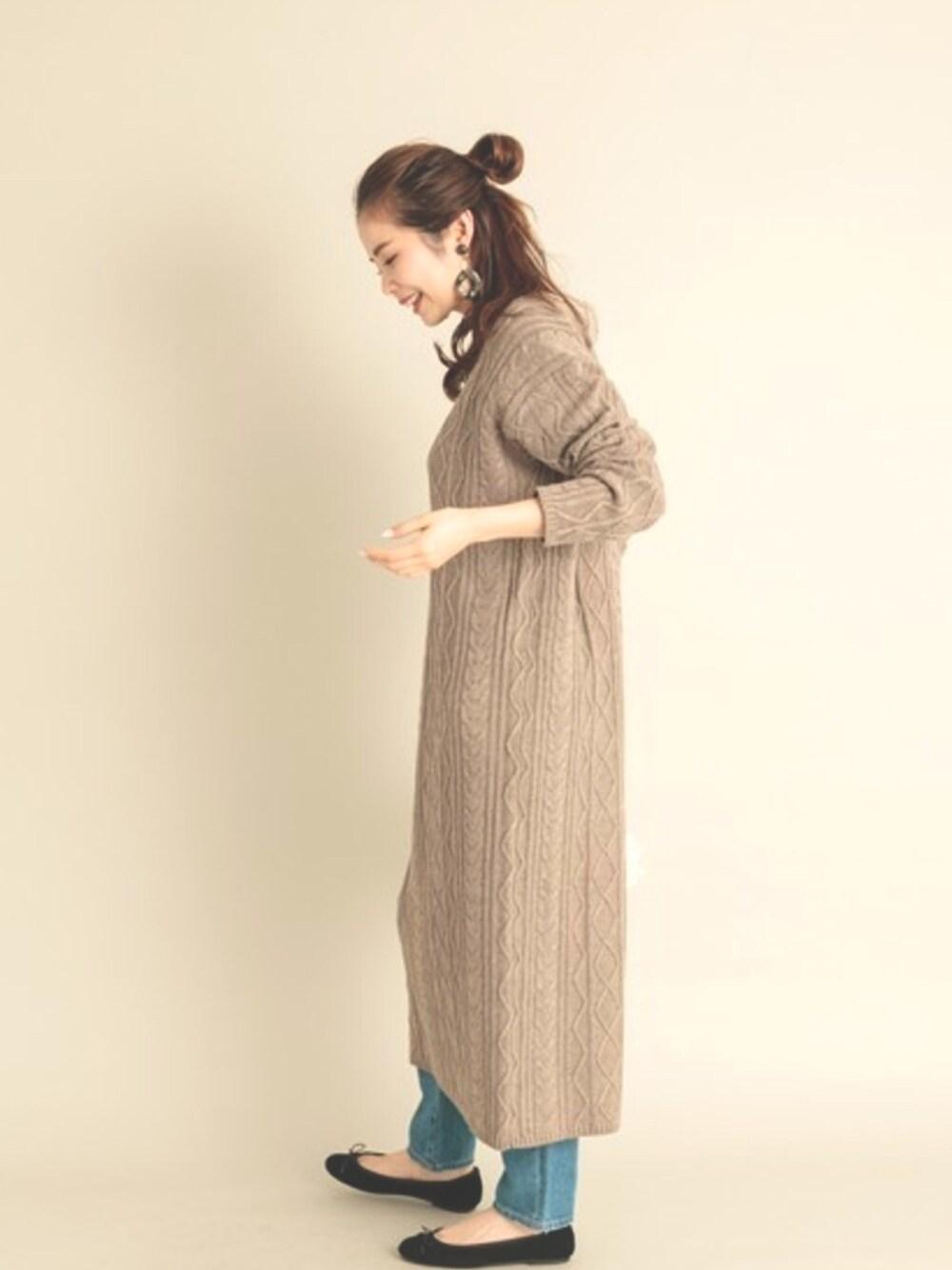 https://wear.jp/kuratani/15611093/