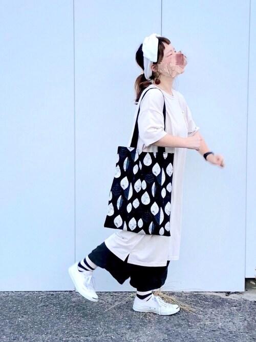 https://wear.jp/haruchuxxn/12865924/