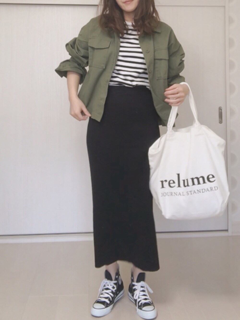 https://wear.jp/koki413/12108102/