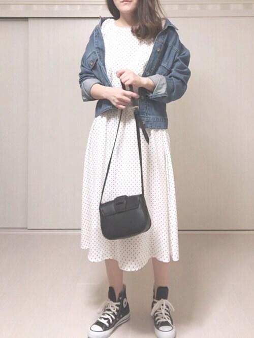 https://wear.jp/koki413/12260586/