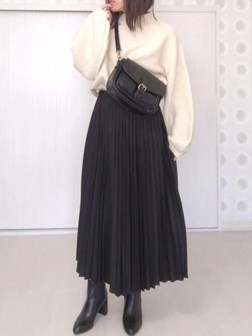 https://wear.jp/koki413/13350772/