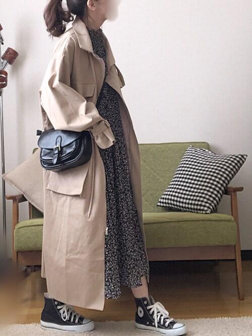https://wear.jp/koki413/16179445/