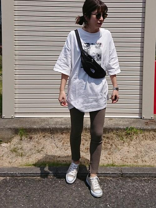 https://wear.jp/tm07080719/14666143/