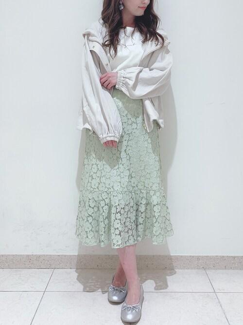 https://wear.jp/majemai/16692267/