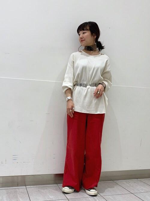https://wear.jp/terachaaaan/14235808/
