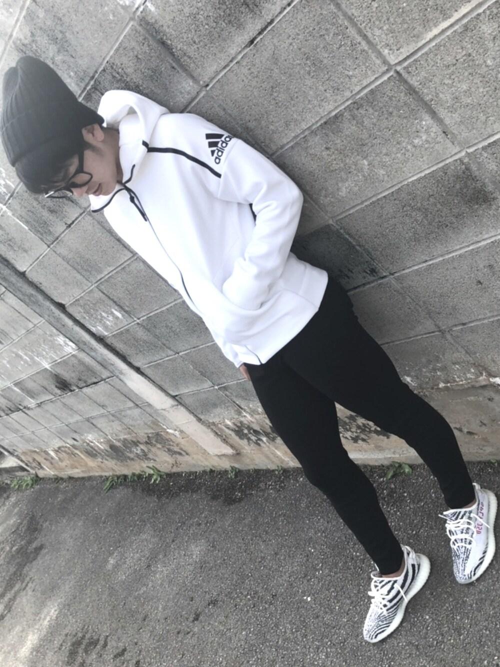 https://wear.jp/mitsuhito/15732690/