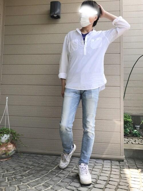 https://wear.jp/takemike/16903002/