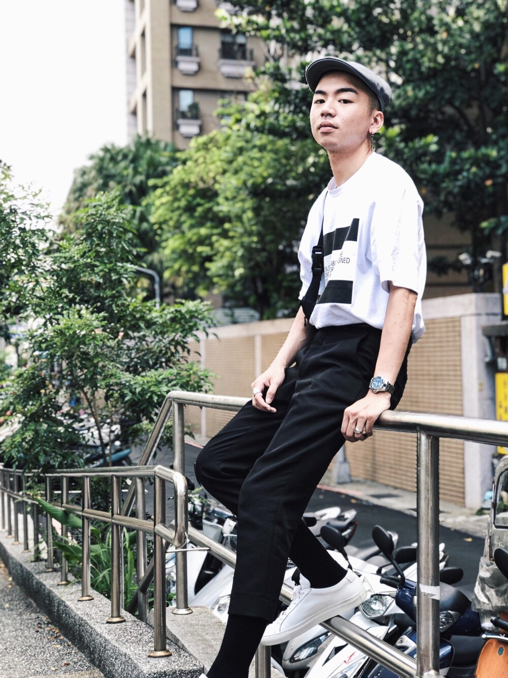 https://wear.jp/shawnchen0819/14939572/