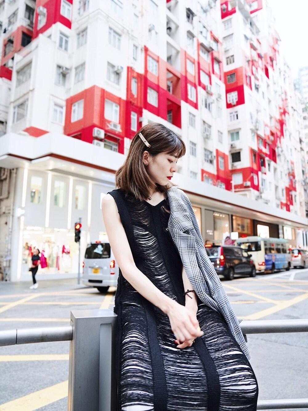 https://wear.jp/anitayan084/14641555/