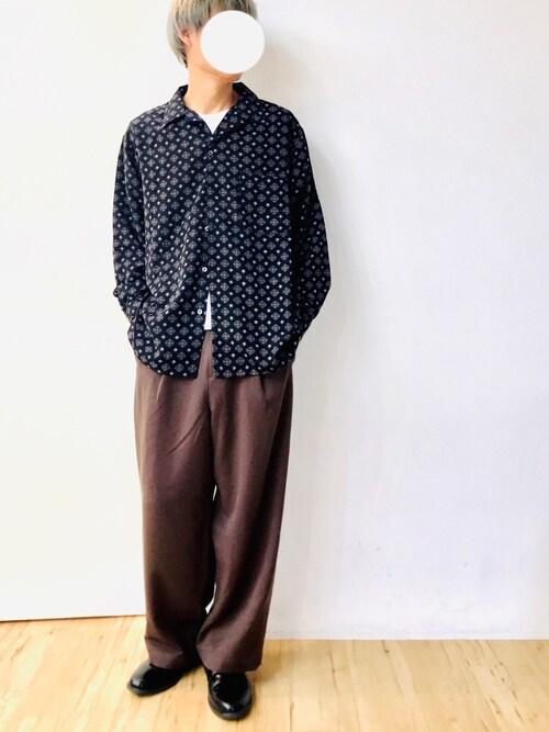 https://wear.jp/mrcafe/15416463/