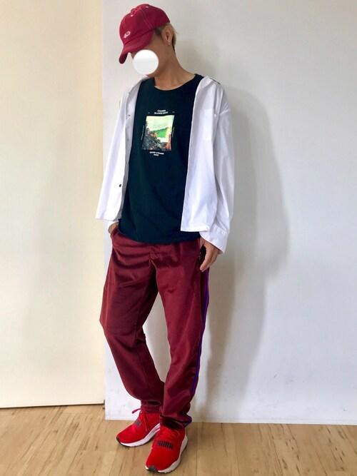 https://wear.jp/mrcafe/15462813/