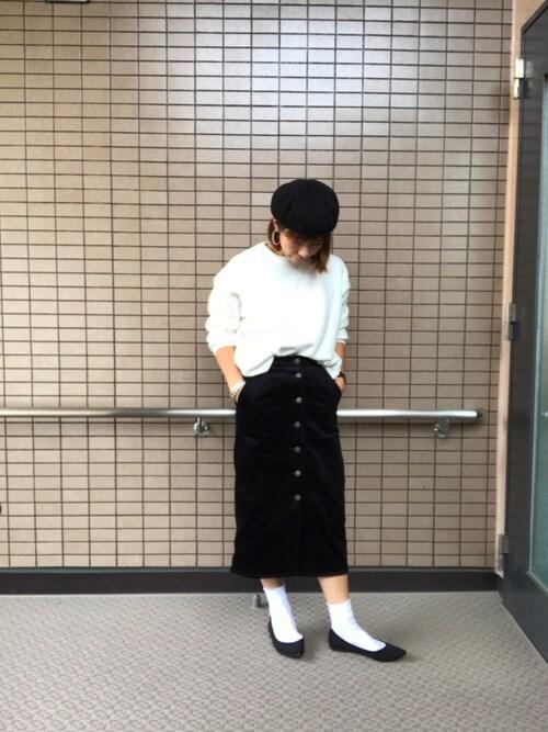 https://wear.jp/03150517/13492026/