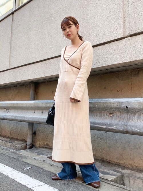 https://wear.jp/miitar517/15411675/