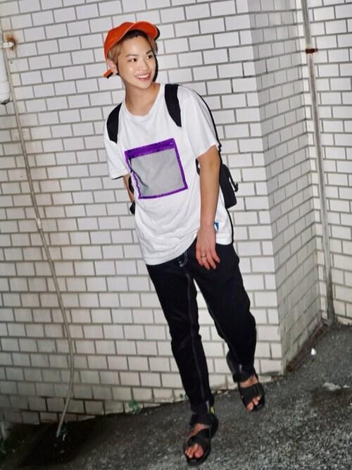 https://wear.jp/1003ryosuke/15157719/