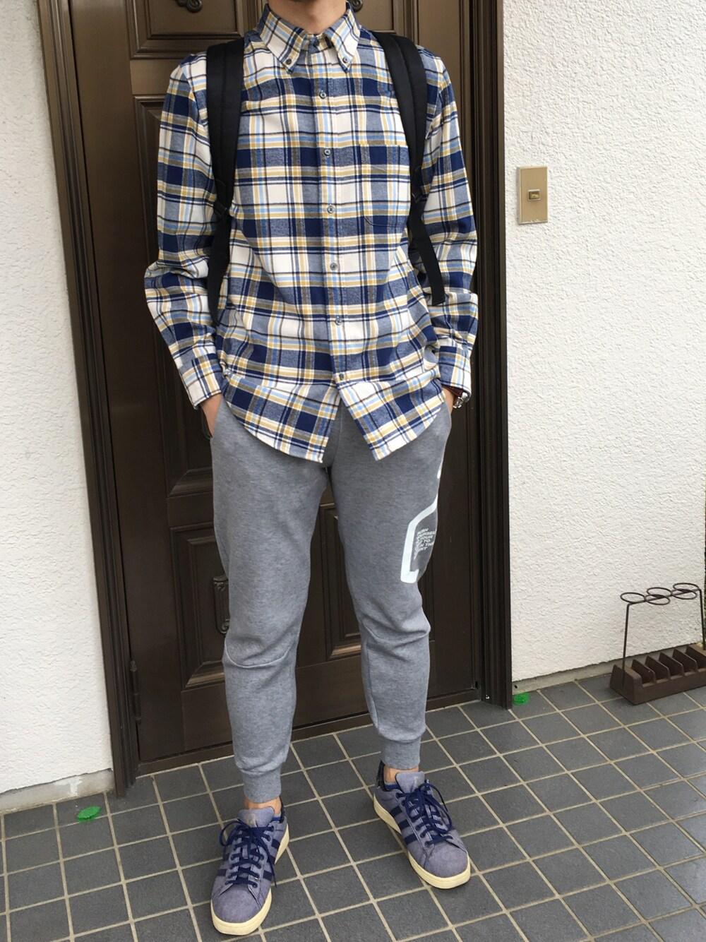 https://wear.jp/komabakko61/14973943/