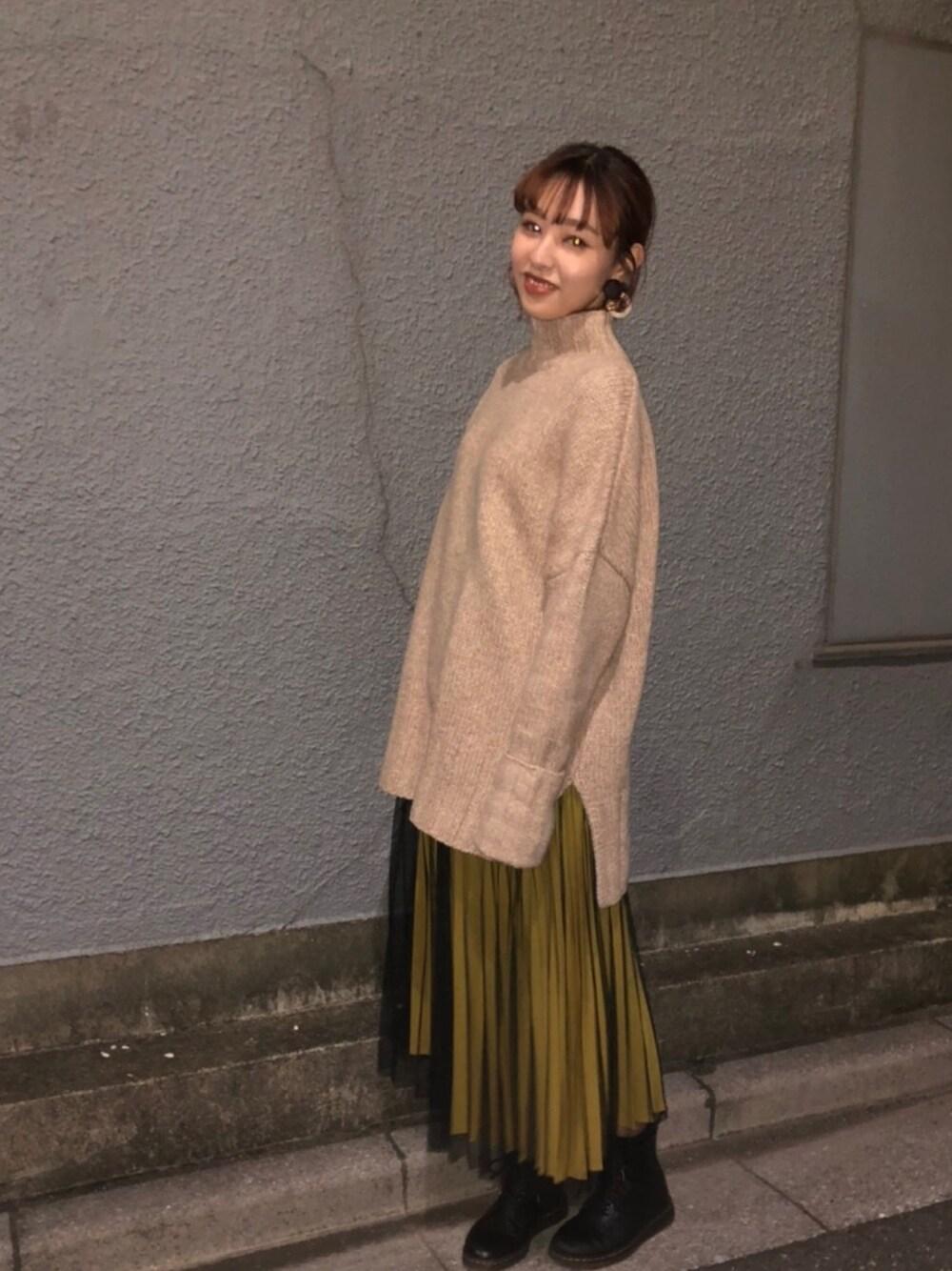 https://wear.jp/04hikaru19/15810362/