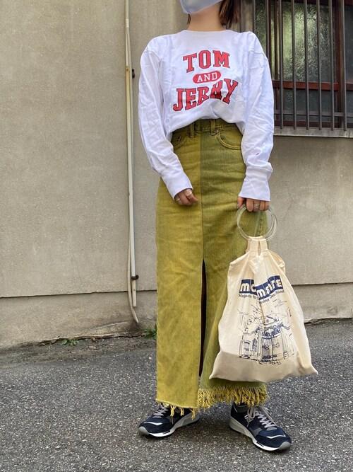 https://wear.jp/chrogs/17749128/